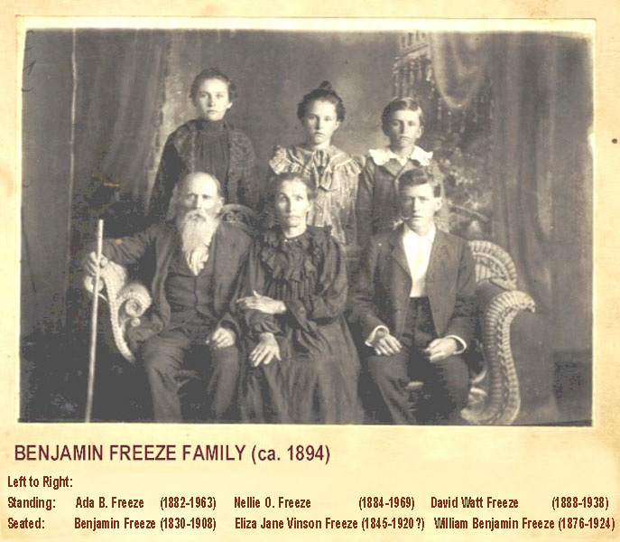 Ben_Freeze_Family_1894.jpg